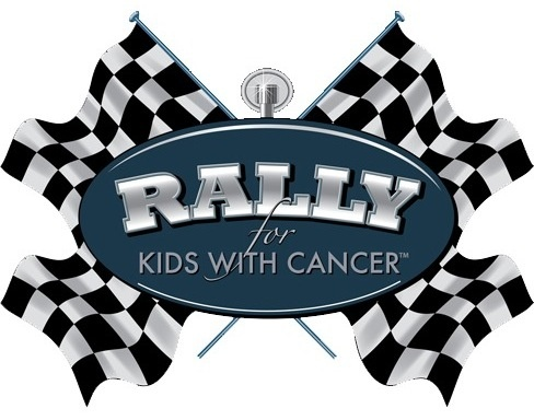 Rally-for-Kids-Globacorp-john-cornacchia